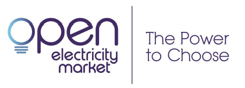 Image result for open electricity market